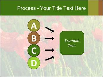 0000062498 PowerPoint Templates - Slide 94