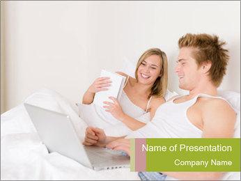 0000062499 PowerPoint Template - Slide 1