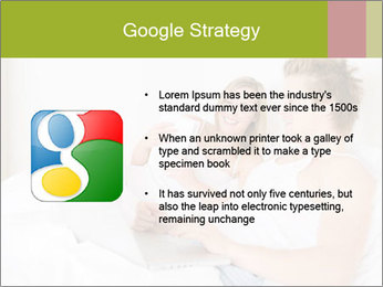 0000062499 PowerPoint Template - Slide 10