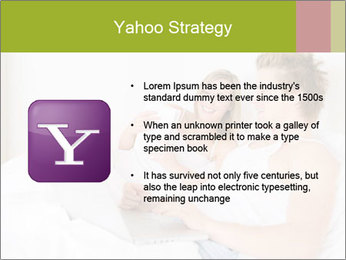 0000062499 PowerPoint Template - Slide 11