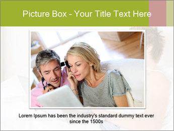0000062499 PowerPoint Template - Slide 15