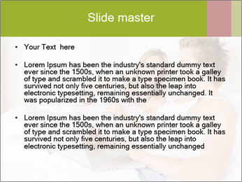0000062499 PowerPoint Template - Slide 2