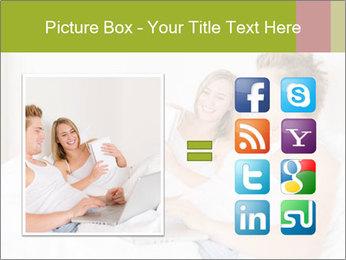 0000062499 PowerPoint Template - Slide 21