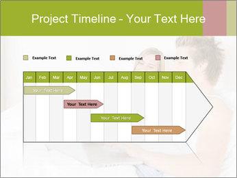 0000062499 PowerPoint Template - Slide 25