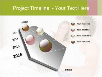 0000062499 PowerPoint Template - Slide 26