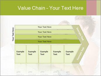 0000062499 PowerPoint Template - Slide 27