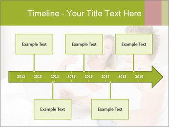 0000062499 PowerPoint Template - Slide 28