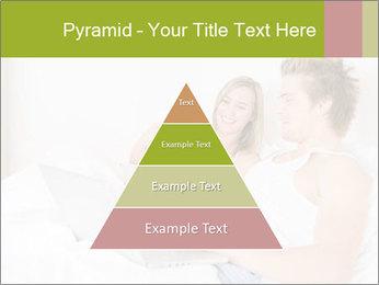 0000062499 PowerPoint Template - Slide 30