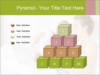0000062499 PowerPoint Template - Slide 31