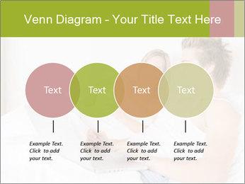 0000062499 PowerPoint Template - Slide 32