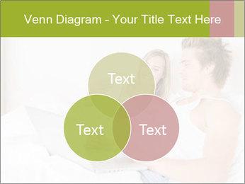 0000062499 PowerPoint Template - Slide 33