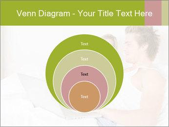 0000062499 PowerPoint Template - Slide 34