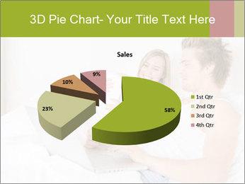 0000062499 PowerPoint Template - Slide 35