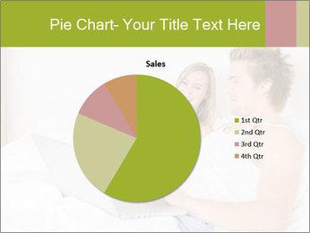 0000062499 PowerPoint Template - Slide 36