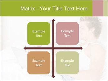 0000062499 PowerPoint Template - Slide 37