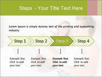 0000062499 PowerPoint Template - Slide 4