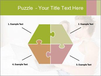 0000062499 PowerPoint Template - Slide 40
