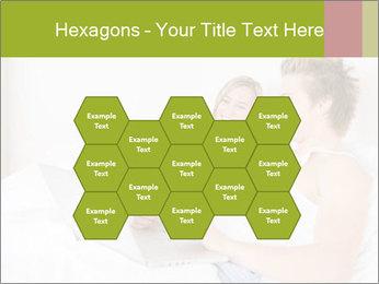 0000062499 PowerPoint Template - Slide 44