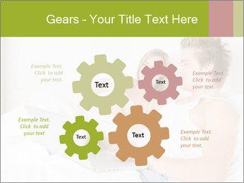 0000062499 PowerPoint Template - Slide 47