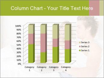 0000062499 PowerPoint Template - Slide 50