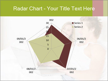 0000062499 PowerPoint Template - Slide 51