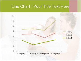 0000062499 PowerPoint Template - Slide 54