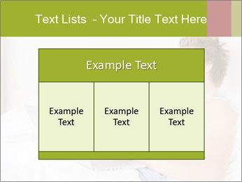 0000062499 PowerPoint Template - Slide 59