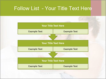 0000062499 PowerPoint Template - Slide 60