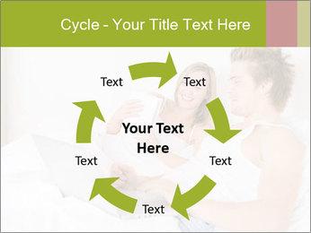 0000062499 PowerPoint Template - Slide 62