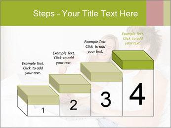 0000062499 PowerPoint Template - Slide 64