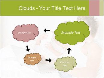 0000062499 PowerPoint Template - Slide 72