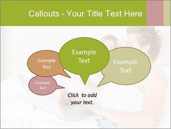 0000062499 PowerPoint Template - Slide 73