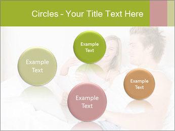 0000062499 PowerPoint Template - Slide 77