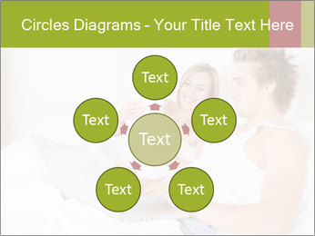 0000062499 PowerPoint Template - Slide 78