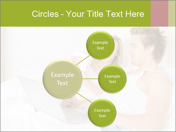 0000062499 PowerPoint Template - Slide 79