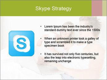 0000062499 PowerPoint Template - Slide 8