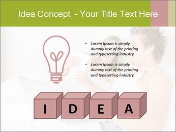 0000062499 PowerPoint Template - Slide 80