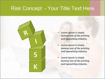 0000062499 PowerPoint Template - Slide 81
