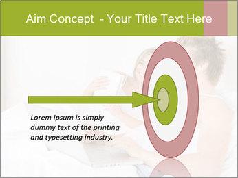 0000062499 PowerPoint Template - Slide 83
