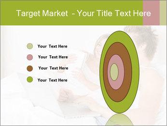 0000062499 PowerPoint Template - Slide 84