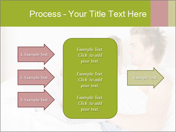 0000062499 PowerPoint Template - Slide 85