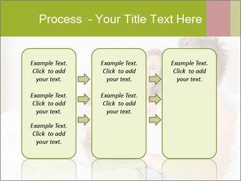 0000062499 PowerPoint Template - Slide 86