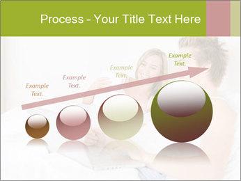 0000062499 PowerPoint Template - Slide 87