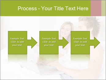0000062499 PowerPoint Template - Slide 88