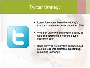 0000062499 PowerPoint Template - Slide 9