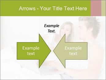 0000062499 PowerPoint Template - Slide 90