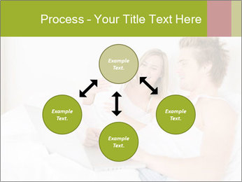0000062499 PowerPoint Template - Slide 91
