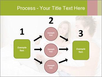 0000062499 PowerPoint Template - Slide 92