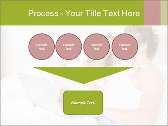 0000062499 PowerPoint Template - Slide 93