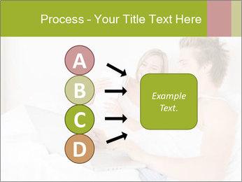 0000062499 PowerPoint Template - Slide 94